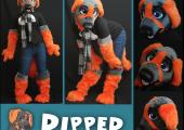 dipped-34-fur-suit