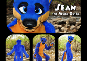 sean-the-river-otter