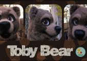 toby-bear