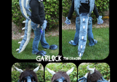 garlock-the-dragon