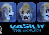 vasily-the-borzoi