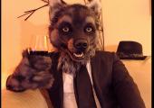 classy-grey-realistic-wolf