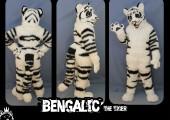 Bengalic