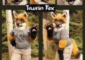 1429488121.sarahdee_taurin_fox