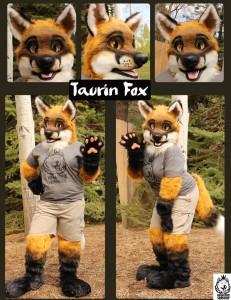1439267309.menagerieworkshop 1429488121.sarahdee taurin fox